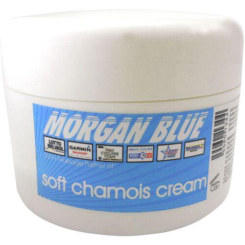 Morgan Blue - Chamois Creme - Soft - 200ml   Gesäßcremes