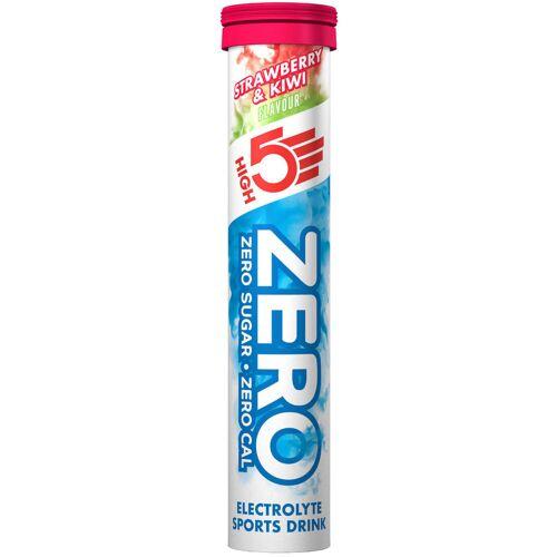 High5 ZERO Hydration Brausetabletten (20 Stück) - 20 Tabs