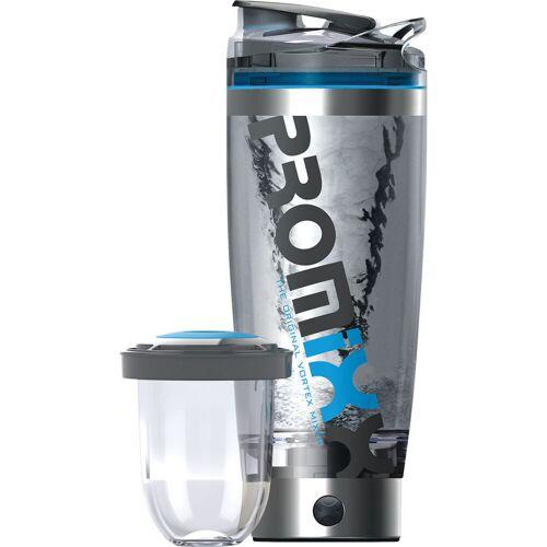Promixx iXR Vortex Mixer (Edelstahl, 600 ml) - 600ml   Shaker
