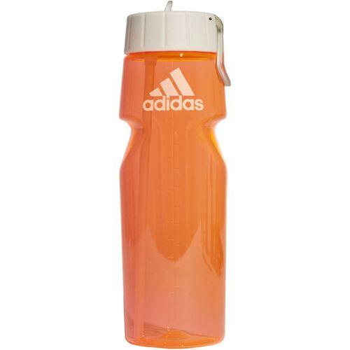 Adidas Trail Trinkflasche (0,75 l) - 750ml Orange   Trinkflaschen