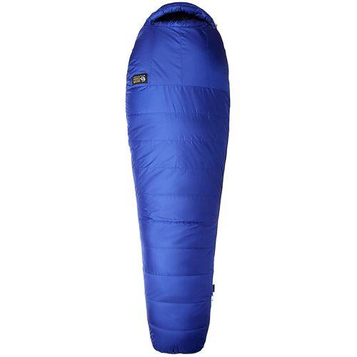 Mountain Hardwear Rook 30F/-1C Reg Schlafsack - One Size   Schlafsäcke