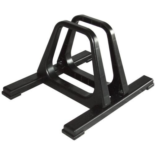 Gear Up Fahrradständer (für ein Fahrrad) - 1 Bike Schwarz