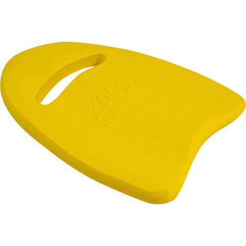 Zoggs Junior Kickboard Kinder - Junior Gelb   Kickboards