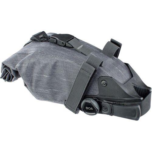 Evoc Boa Satteltasche (Medium) - Carbon Grey   Satteltaschen