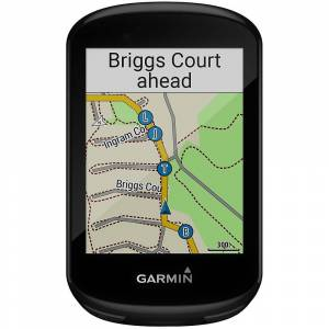 Garmin Edge 830 GPS Fahrradcomputer 2019