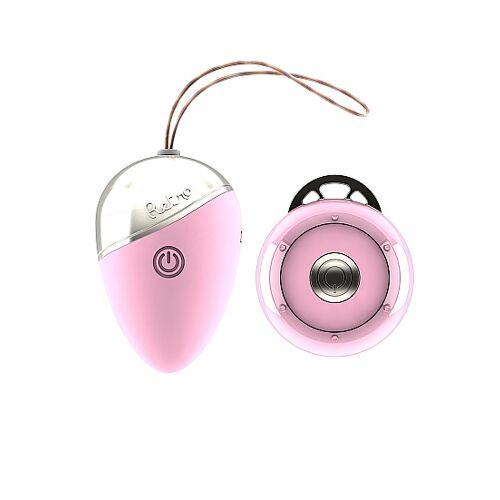 Retro Toys Isley - Pink