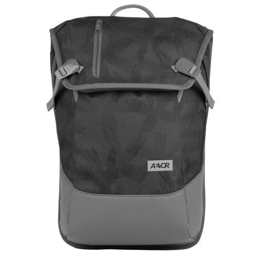 AEVOR Rucksack One Size