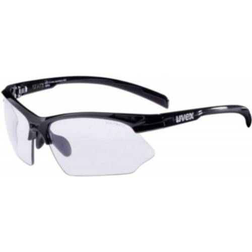 UVEX Fahrradbrille One Size