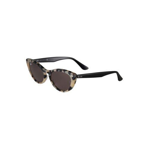 Ray-Ban Cat-Eye Sonnenbrille 54