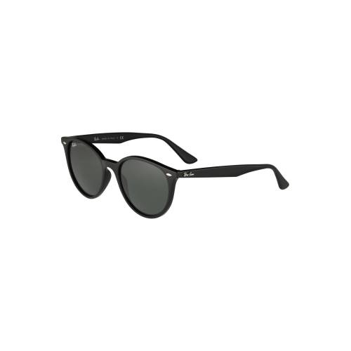 Ray-Ban Sonnenbrille 53