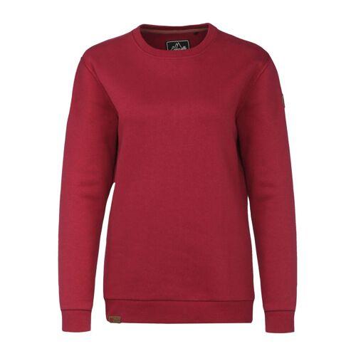 Lakeville Mountain Sweatshirt 'Luvua' XL,L,S,XS,M