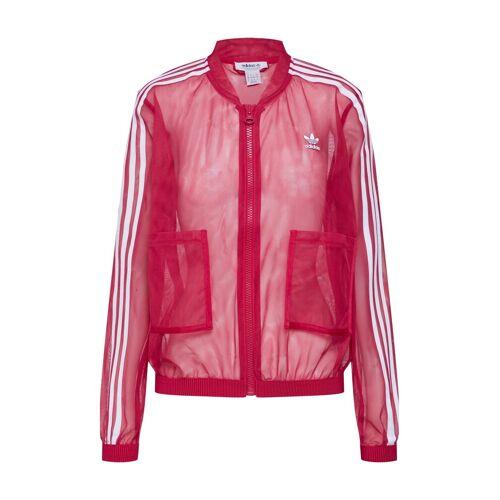 Adidas Jacke XS-S,S,S-M,M,M-L