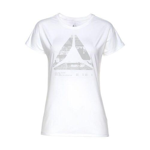 REEBOK T-Shirt XS,M,L,S