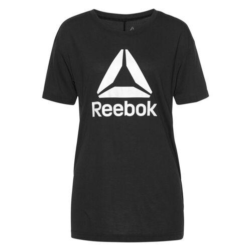 REEBOK T-Shirt M,L,XL,S,XS