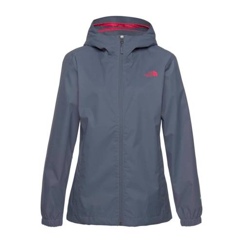 THE NORTH FACE Jacke 'Quest' XS,S,M,L,XL