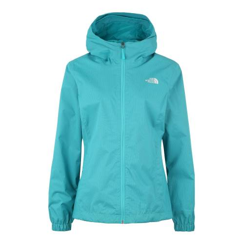 THE NORTH FACE Jacke 'Quest' XS,S,M,L