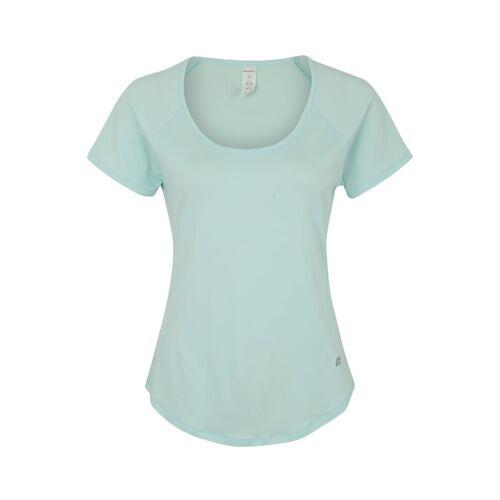 Marika Sport-Shirt 'HUNTINGTON' XS,S,M,L,XL