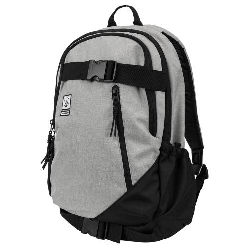 Volcom Rucksack 'Substrate' One Size