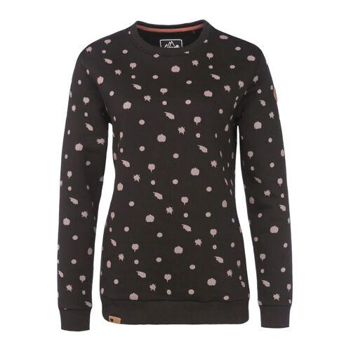 Lakeville Mountain Sweatshirt 'Uelle Dots' XL,L,M,S,XS