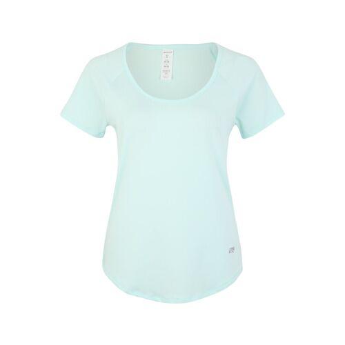Marika Sport-Shirt 'HUNTINGTON TEE' XS,S,M,L,XL