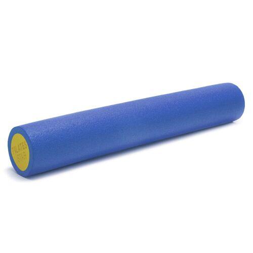 YOGISTAR.COM Faszienrolle / Pilatesrolle Pilatesstar 90cm 7