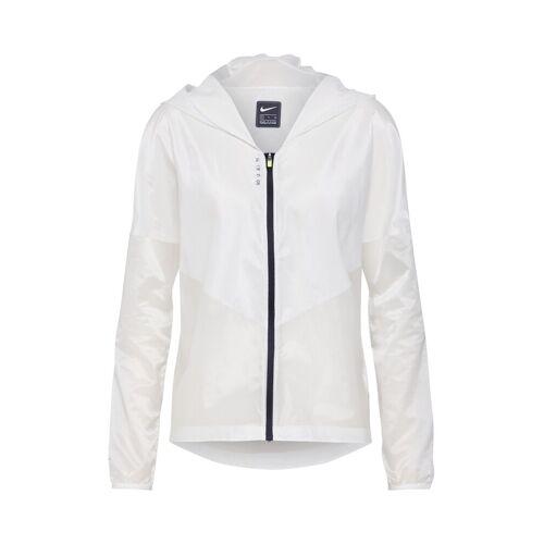 NIKE Sport-Jacke XS,S,M,L,XL