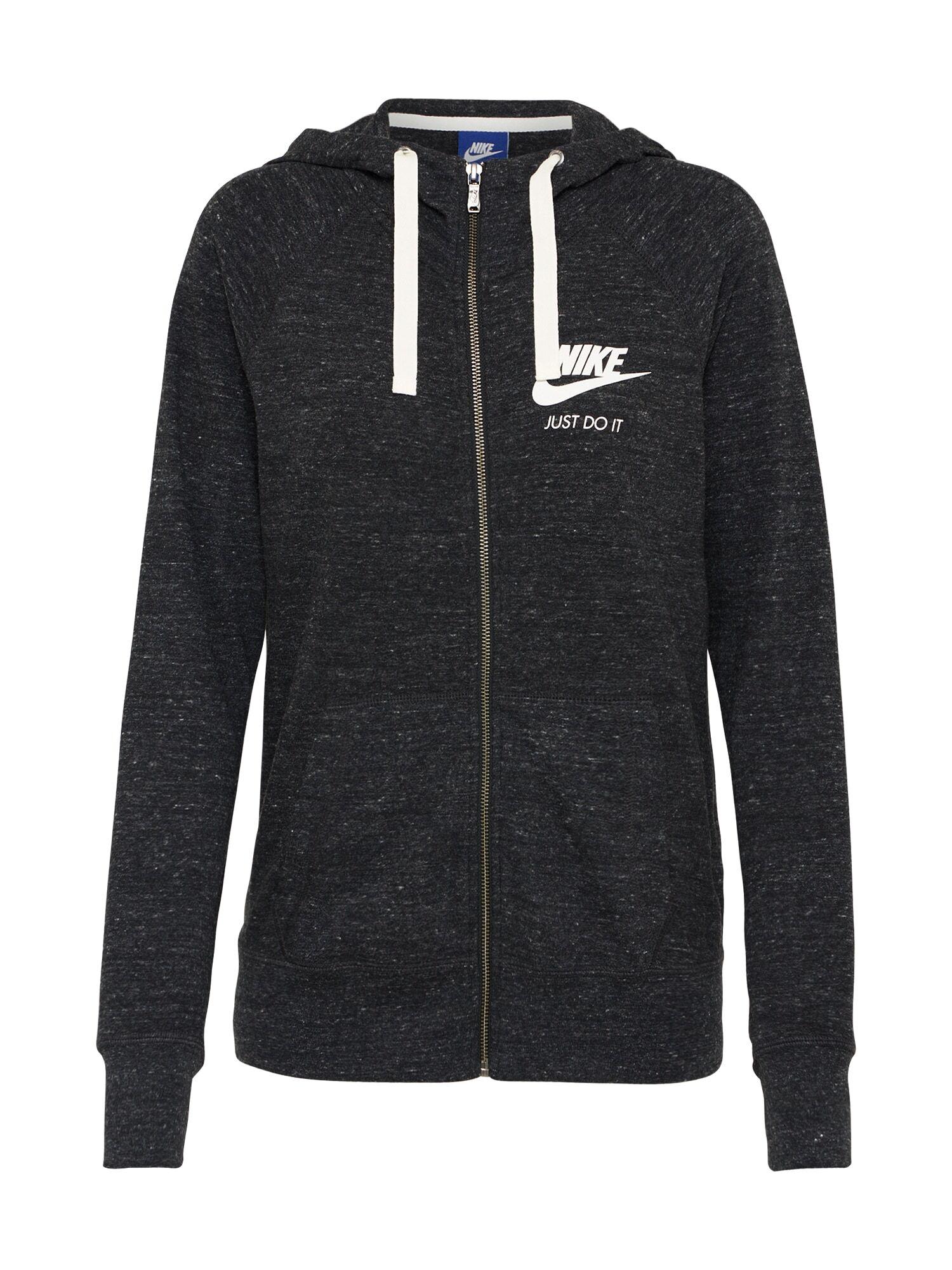 Nike Sportswear Sweatjacke XS,S,M,L,XL
