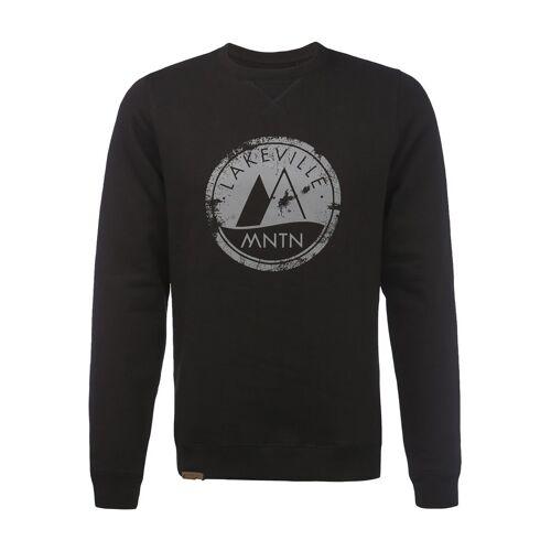 Lakeville Mountain Sweatshirt 'Milo Logo ' XXL,XL,L,M,S