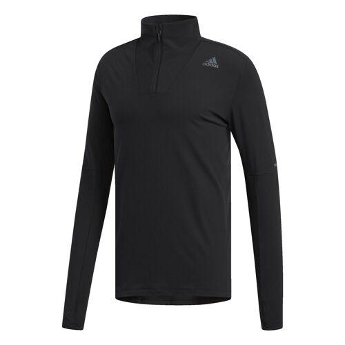 Adidas Langarmshirt 'Supernova' S,M,XL