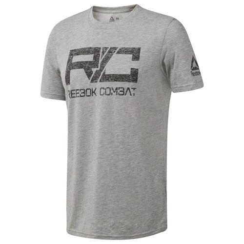 REEBOK T-Shirt XS,S,XL,L,M
