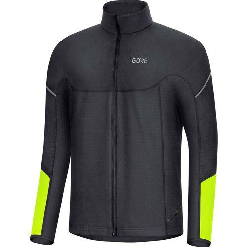 GORE WEAR Fahrradtrikot 'M Thermo Zip' S,L,XL,M