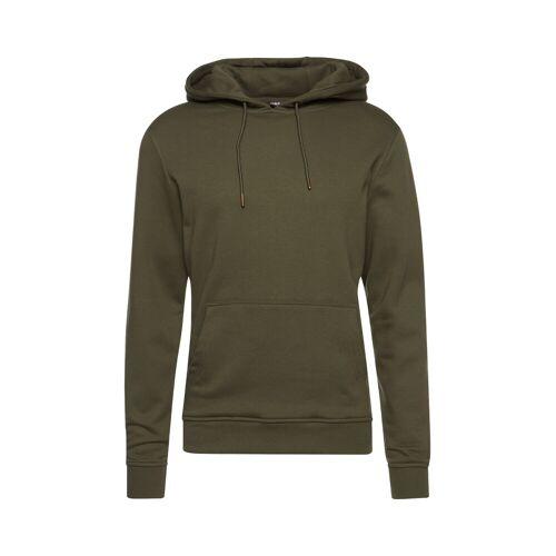Urban Classics Sweatshirt S,M,L,XL,XXL,XS