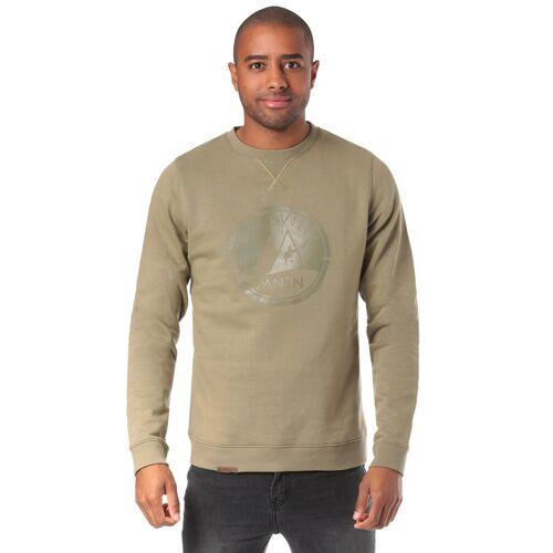 Lakeville Mountain Milo Logo Sweatshirt XXL,XL,L,M,S