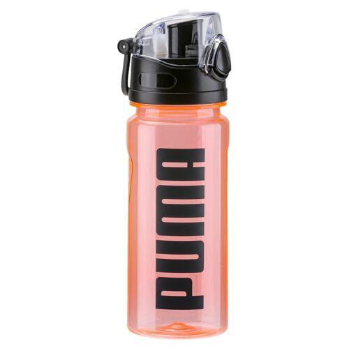 Puma Trinkflasche XS-XL