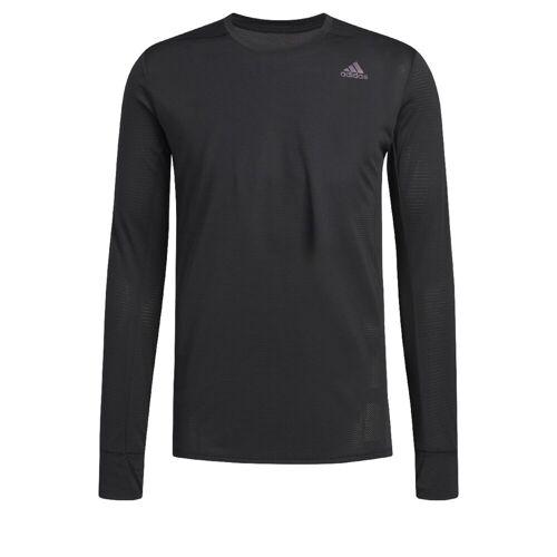 Adidas Langarmshirt 'Supernova' S,M,L,XL,XXL,XS
