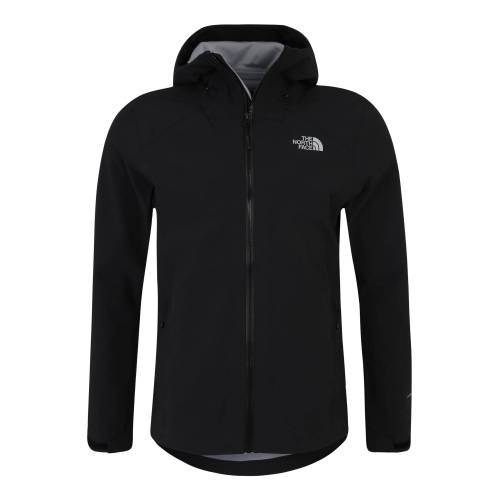 THE NORTH FACE Jacke S,M,L,XL