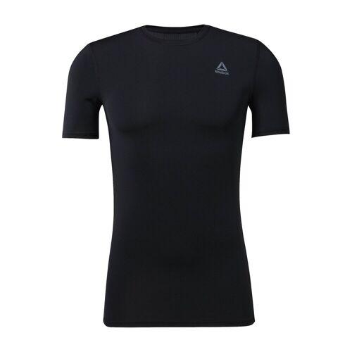 REEBOK T-Shirt S,M,L,XL,XXL,XS