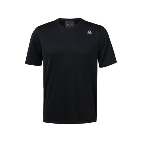 REEBOK Shirt S,M,L,XL,XXL