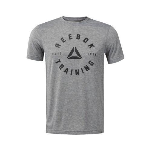 REEBOK Shirt S,XXL,M,L,XL,XS
