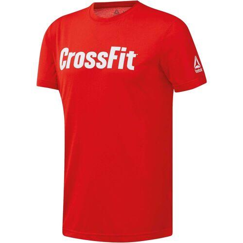 REEBOK T-Shirt L,XL,S,M,XXL