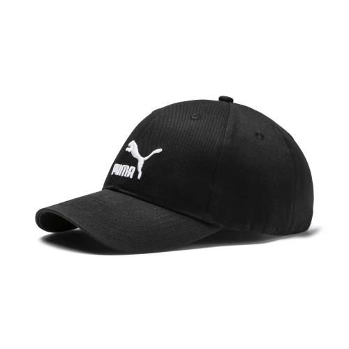 Puma Baseball Cap 55-60