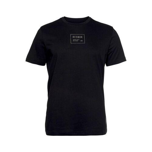 REEBOK Shirt M,L,XL,S