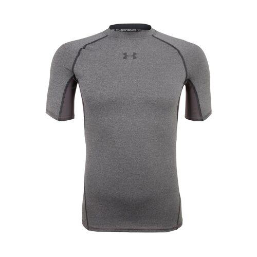 UNDER ARMOUR Fitness-Shirt S,XL,M,L