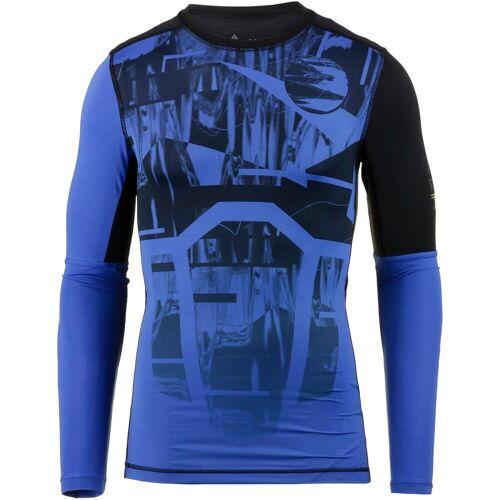 REEBOK Shirt L