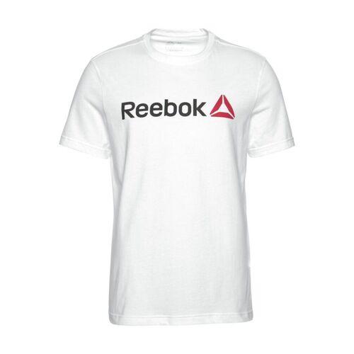 REEBOK Shirt S,L,XL,XXL