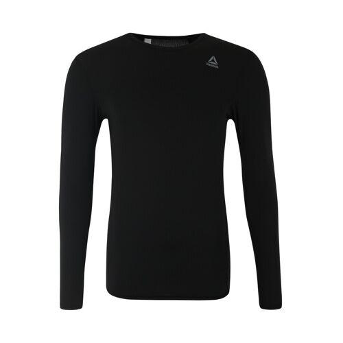 REEBOK Shirt XS,S,M,L,XL,XXL