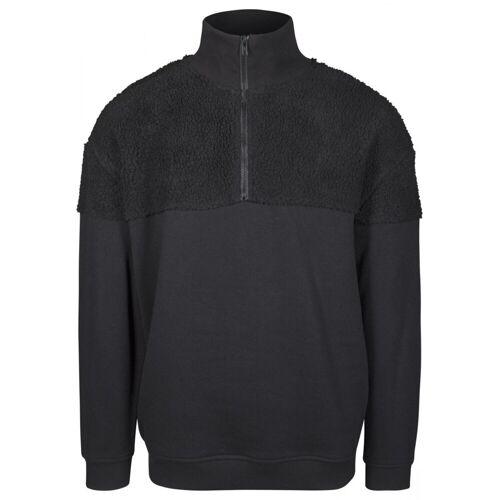 Urban Classics Sweatshirt L,M,S,XL,XXL