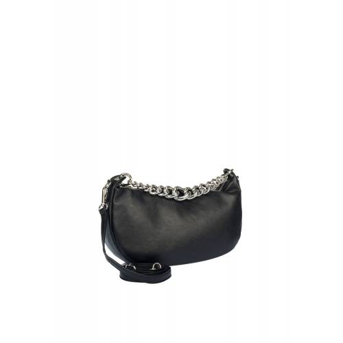 RISA Abendtasche One Size