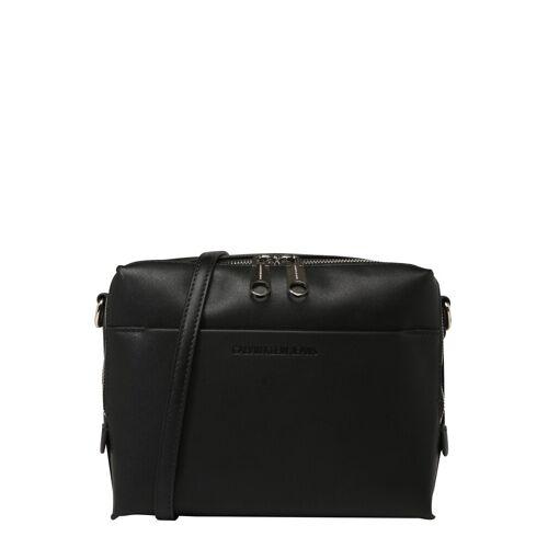 Calvin Umhängetasche 'Box Camera Bag' One Size