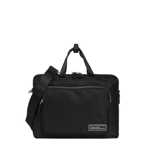 Calvin Laptoptasche 'PRIMARY SLIM LAPTOP BAG' One Size